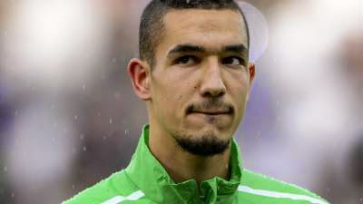 Bentaleb important part of Pochettino's plans