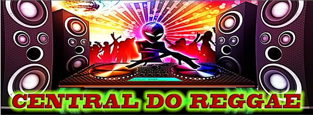 Central Do Reggae