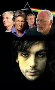Pink Floyd My Life