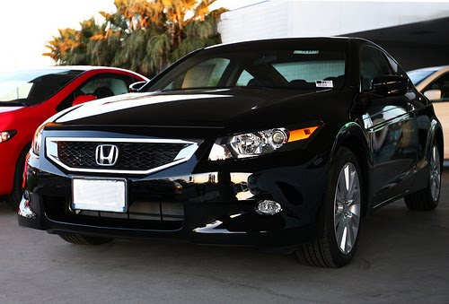 Honda Accord 2010 Black,New Honda Cars,honda Hybrid Cars,honda Cars Of  Boston,honda Leaf Car,honda Cars Usa,honda Cars Wallapers,honda Cars  Pictures,honda ...