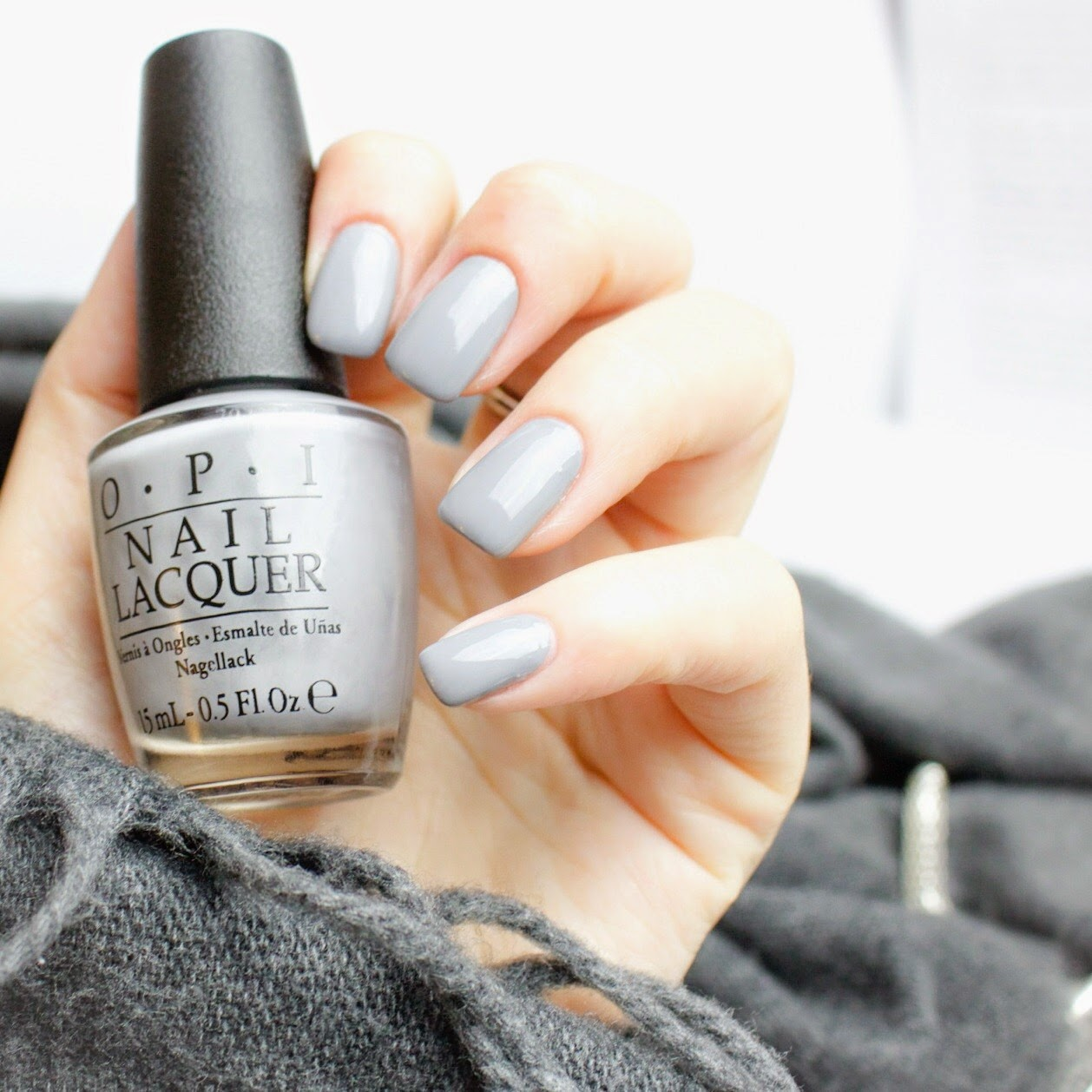Opi-Shades-of-grey-LE-Swatch-Shoppinator-Cement-the-deal