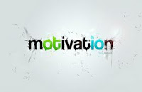 the motivation definition