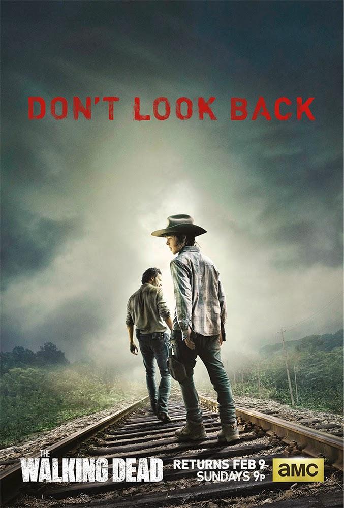 Watch The Walking Dead Season 4 Episode 15 Online Free ...