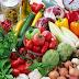 Vai trò của các chất dinh dưỡng đối với cơ thể