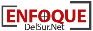 EnfoqueDelSur.Net