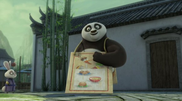 Kung.Fu.Panda.Legends.of.Awesomeness.S03