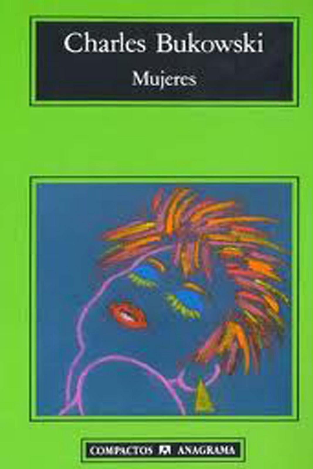 Mujeres novela completa