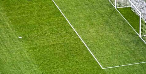 Fakta Unik Tentang Sepakbola