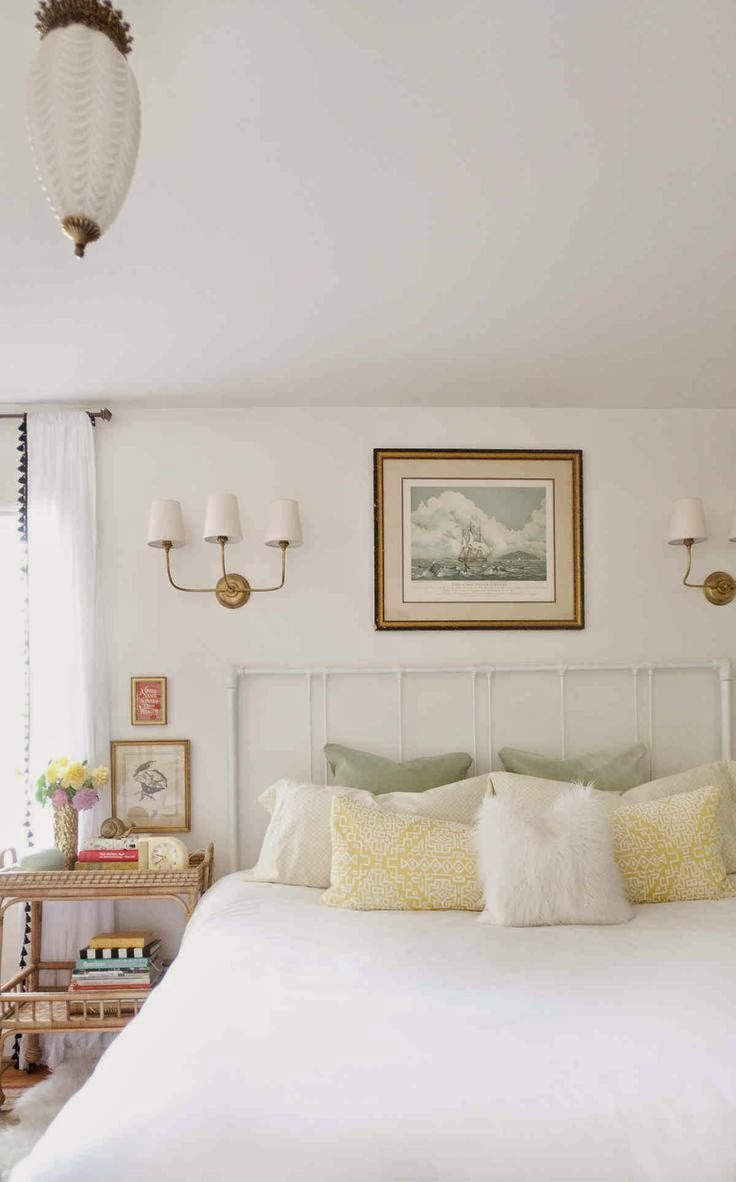 Design 101 how to redecorate your bedroom in a weekend for I want to redecorate my bedroom
