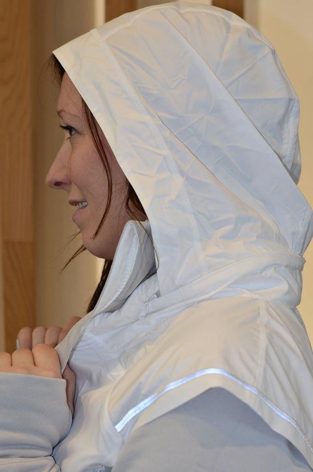 lululemon snug sprinter jacket