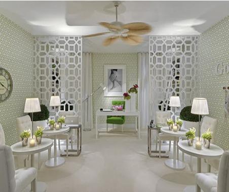 evelyne home interiors   interior and exterior decoration