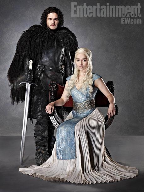 Season 3 cast | Game of Thrones Wiki | FANDOM powered by Wikia