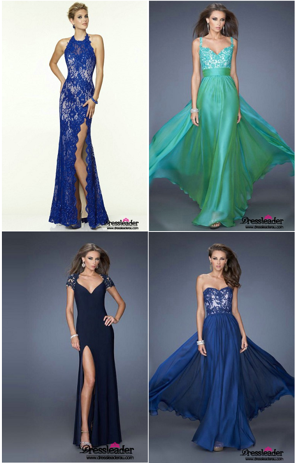 cheap long formal dresses