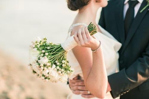 Kado, Pernikahan, Kado Pernikahan