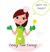 Continue reading Recipe Swap time Friday Food Frenzy