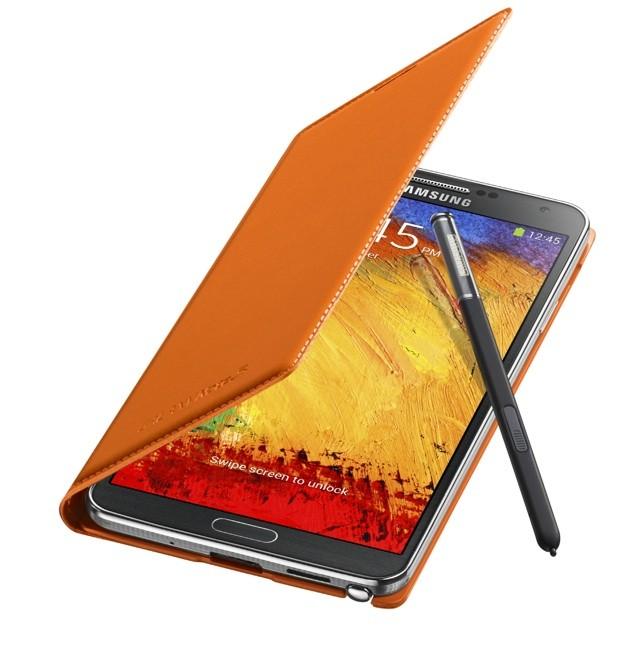 Aprende a diferenciar entre un smartphone, una table y su híbrido que nos presenta nuevamente samsung: El Galaxy Note III