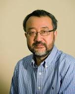 Dr. LI ZHI XIN, Dr en MTC, médico especialista en Farmacopea, Coodirector de la escuela Li Ping