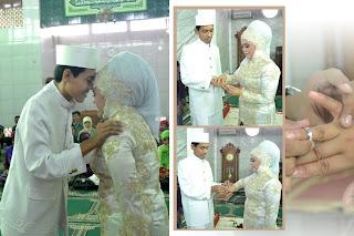 album kolase, foto pernikahan murah di depok, foto wedding murah di depok, foto wedding murah di jakarta, jasa foto wedding di jakarta