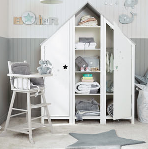 coleccion junior 2014 maisons du monde el blog de clementina. Black Bedroom Furniture Sets. Home Design Ideas