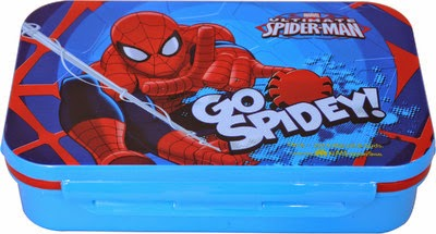 Spiderman Toys For Kids : Online shopping for return giftsparty suppliestoysbagsshoes