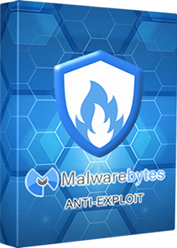 meggg Download – Malwarebytes Anti Exploit Premium 1.04.1.1012 x86 – EN US Baixar Grátis