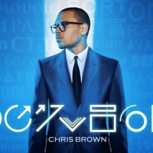 Chris brown fortune deluxe edition  zip sharebeast