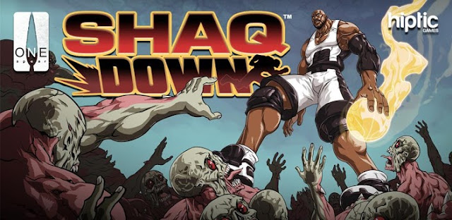 ShaqDown v25 APK
