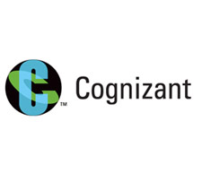 Cognizant Technology Solution (CTS) Hiring B.E/B.Tech/ MCA/ ME/MTech MSc/ BSc/BCA and other Science Graduates(0-4 Year Exp) As Programmer Analyst Across India