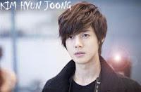 Kim Hyun Joong Pemeran Utama Naughty Kiss | Sosok Profil Kim Hyun Joong | Sejumlah Film Yang Dibintangi Kim Hyun Joong