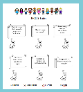 Boletín Inglés Educación Infantil
