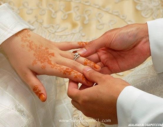 http://asalasah.blogspot.com/2014/08/alasan-yang-sering-dipakai-untuk-nikah.html