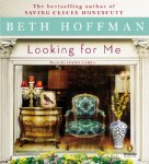 Looking For Me book cover