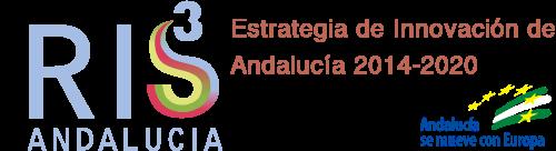 http://ris3andalucia.es/
