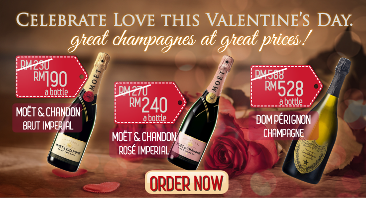 wine-talk-valentines-day-gifts-champagnes