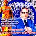 Dhamma chakra pravartan din marathi wishes