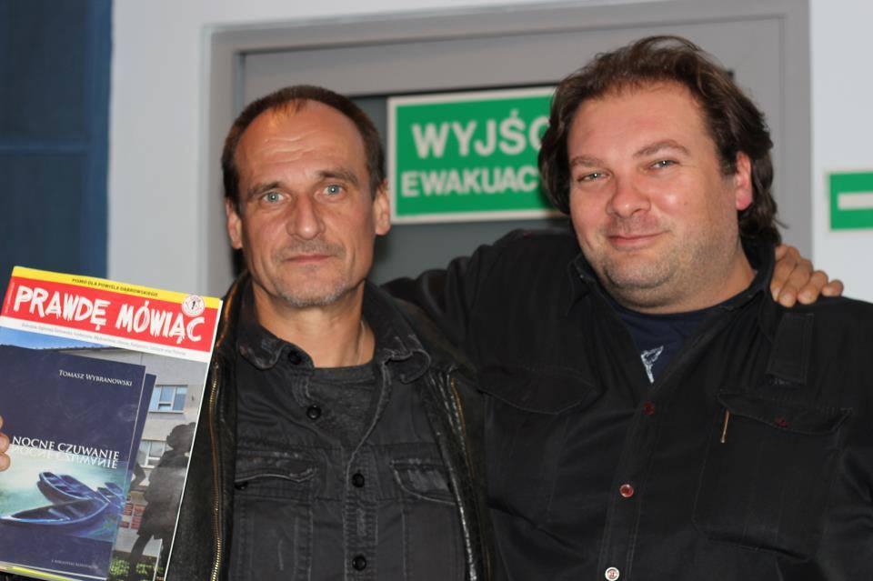 Polska Tygodniówka NEAR FM
