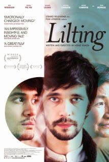 Lilting Legendado