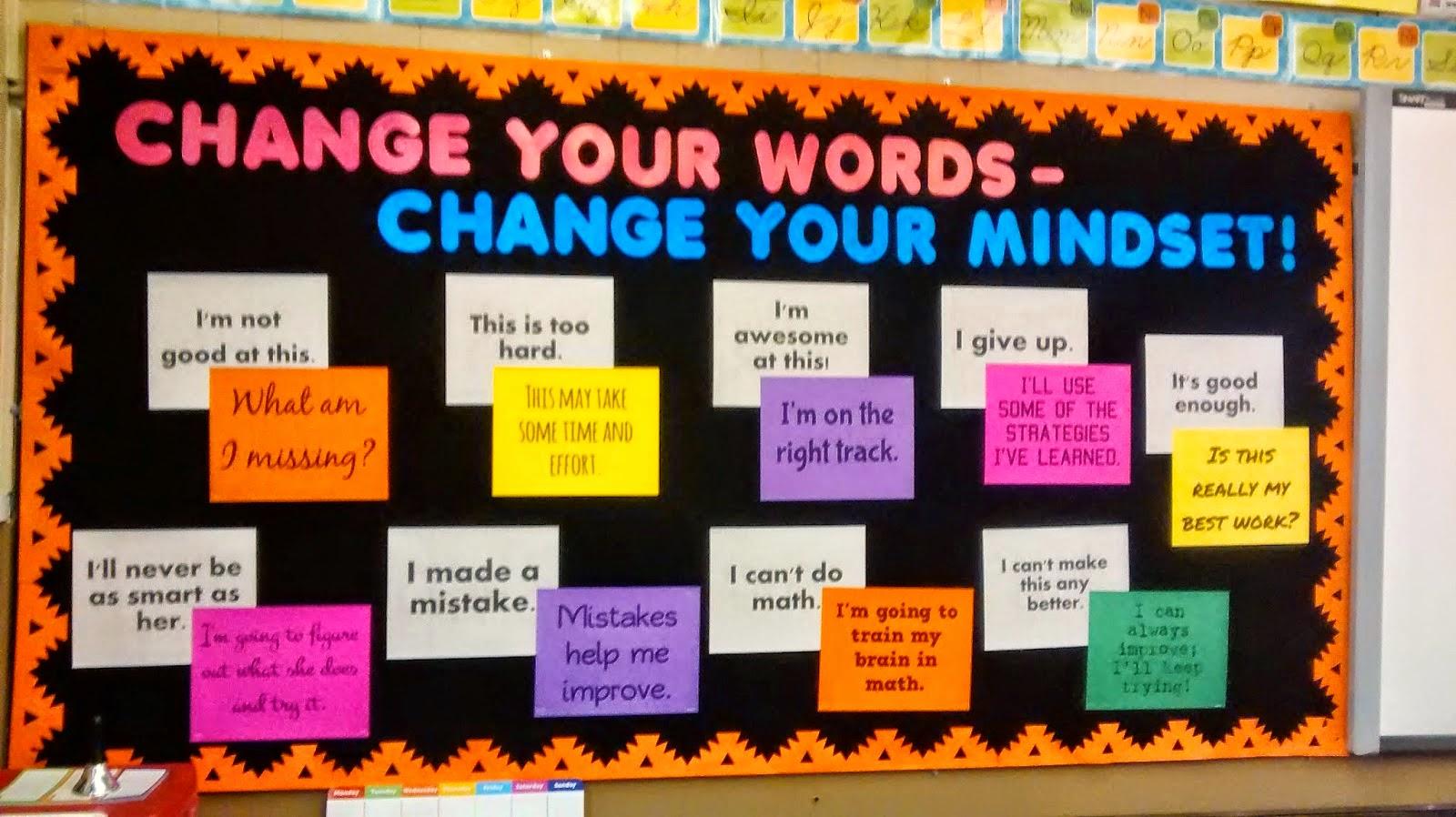 read mindset by carol dweck pdf