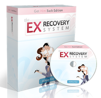 the ex recovery system review