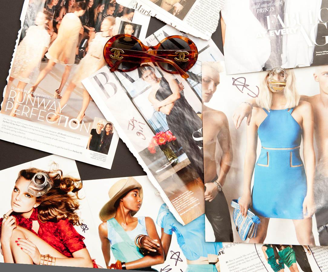 http://3.bp.blogspot.com/-_HRNAzPKBgM/TrcQzMVRbbI/AAAAAAAADYg/UHINqUymRgM/s1600/Rachel_Zoe-13-full.jpg