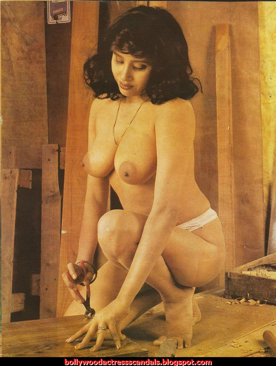 nude chubby desi lady