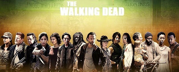 5 X 15 TRY The%2Bwalking%2Bdead%2Btemporada%2B5%2Bcartel