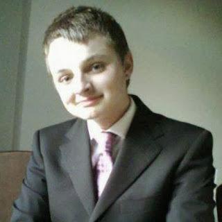 ΕΙΔΗΣΗ ΣΟΚ! Δεκαεξάχρονος, παιδί χωρισμένων γονιών αυτοκτόνησε στο σημείο που διασκόρπισαν τις στάχτες του πατέρα του, που είχε αυτοκτονήσει πριν από 5 εβδομάδες!