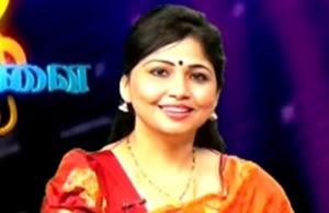 Thamilaa Thamilaa Naalai Nam Naade By Majuran