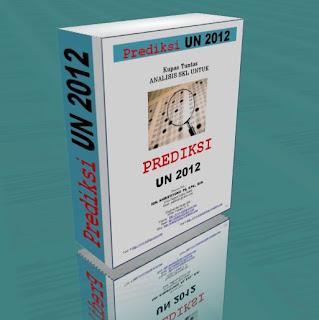 download soal latihan ujian nasional matematika SMP 2012