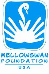 Mellowswan Foundation