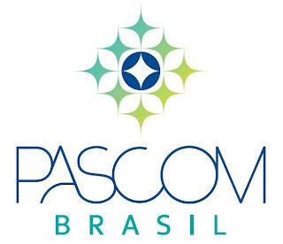 Lançada a logomarca nacional da PASCOM