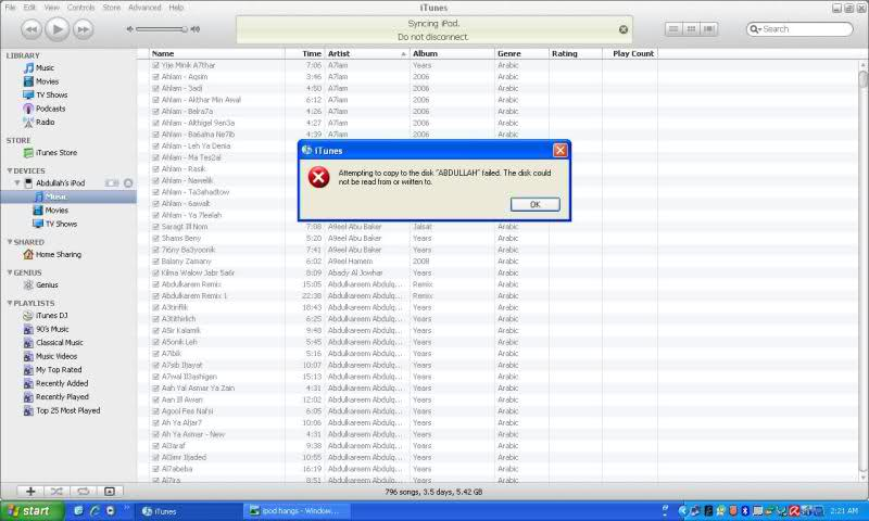 how to download itunes on windows 7
