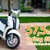 Xe Grande Yamaha có tốn xăng mức tiêu hao nhiên liệu ra sao ?