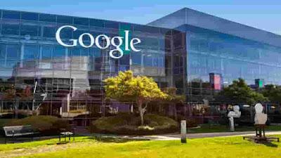"""أعلنت الشركة العالمية """"غوغل"""" أنها ستقوم العام القادم بانفاق حوالي مليون دولار على جميع الأبحاث الأمنية التي تتعلق بخدمه """"درايف"""" للتخزين السحابي."""